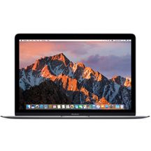37682-01-macbook-apple-cinza-espacial-12-8gb-ssd-256gb-intel-core-m3-dual-core-de-1-2ghz-mnyf2bz-a