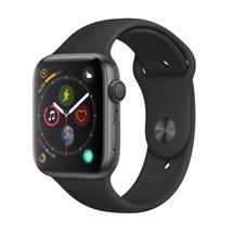 37455-01-apple-watch-series-4-gps-44-mm-aluminio-cinza-espacial-mu6d2bz-a