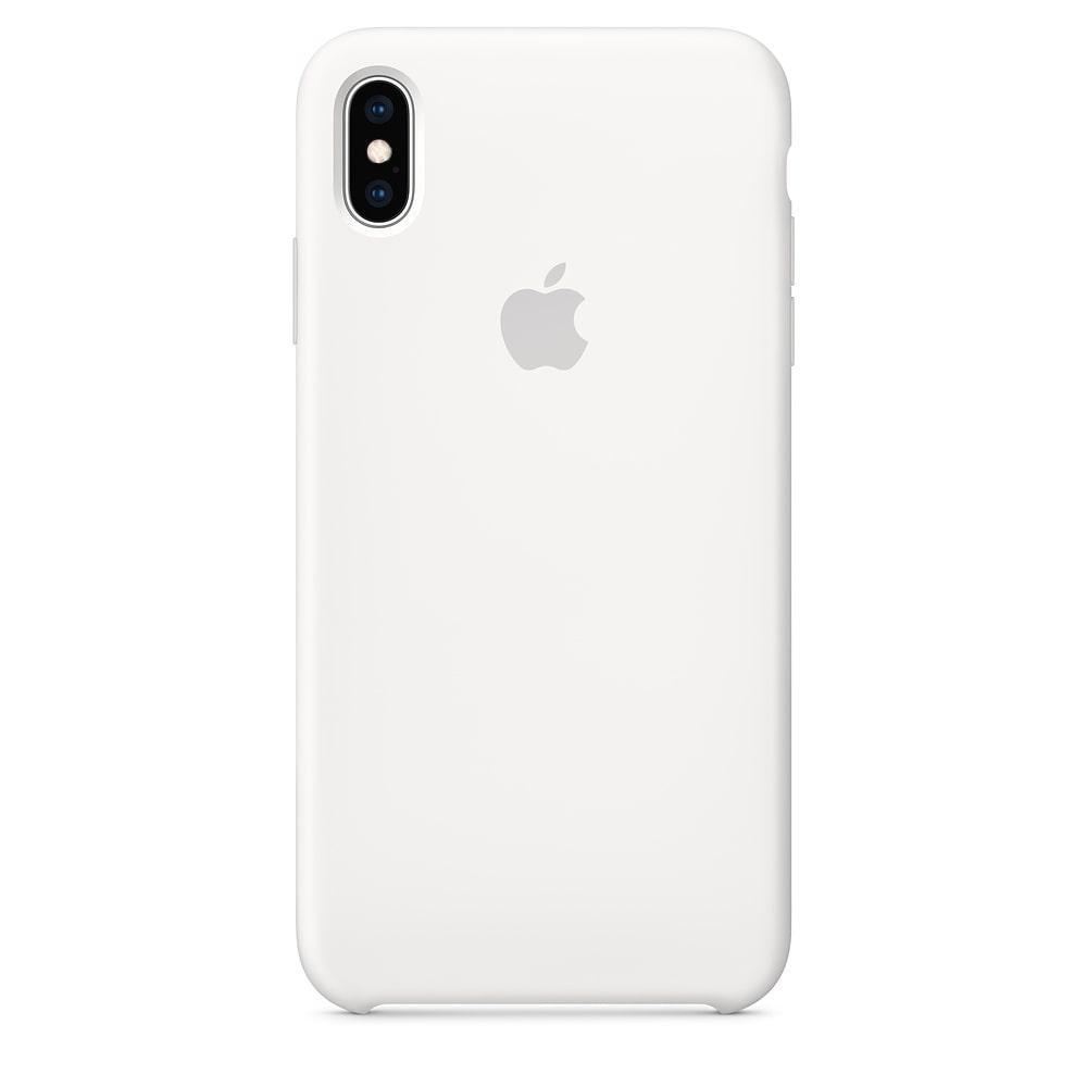 case-para-iphone-xs-max-apple-mrwf2zm-a-silicone-branco-37722-1-min