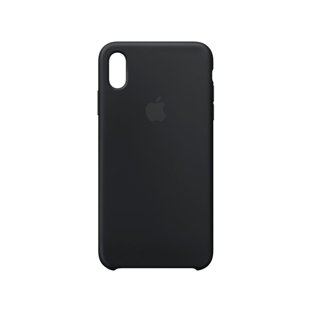 37725-01-capa-protetora-silicone-mrwe2zm-a-iphone-xs-max-apple