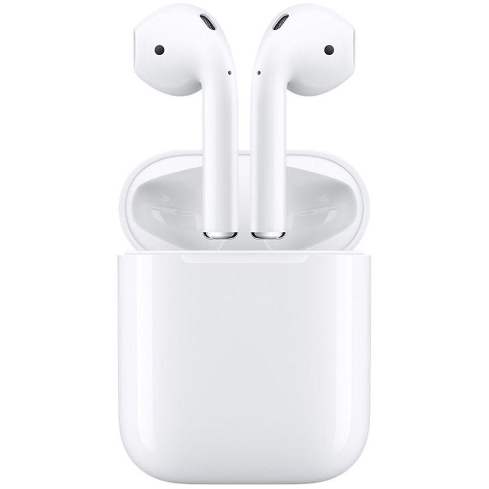 38983-01-fone-de-ouvido-apple-airpods-com-estojo-de-recarga-mv7n2be-a