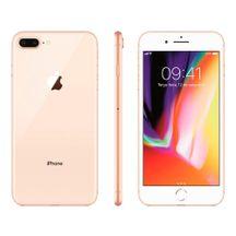 38578-01-iphone-8-plus-apple-gold-64gb-mq8n2br-a