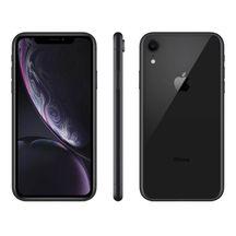 39126-01-iphone-xr-apple-preto-128gb-mry92br-a