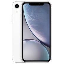 39128-01-iphone-xr-apple-branco-128gb-mryd2br-a