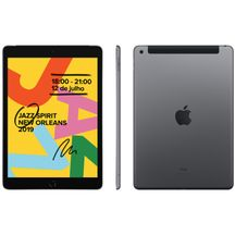 40376-01-ipad-apple-4g-128gb-cinza-espacial-tela-10-2-retina-proc-chip-a10-cam-8mp-frontal-1-2mp