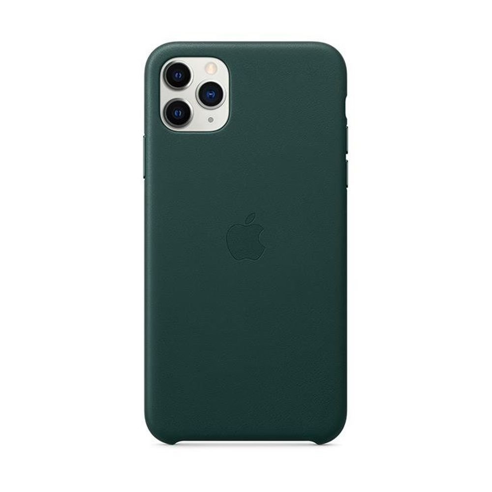 40488--capa-iphone-11-pro-max-apple-couro-verde