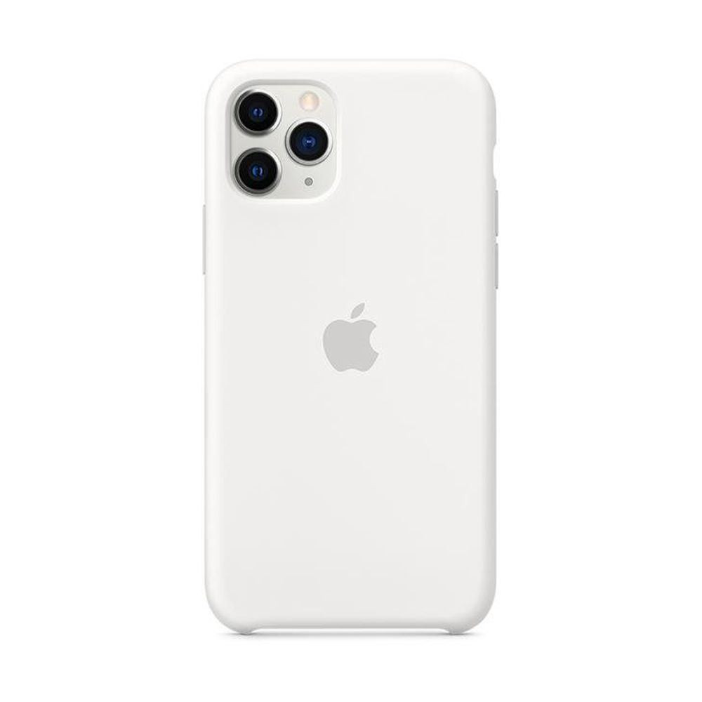 40494-1-capa-iphone-11-pro-apple-silicone-branco