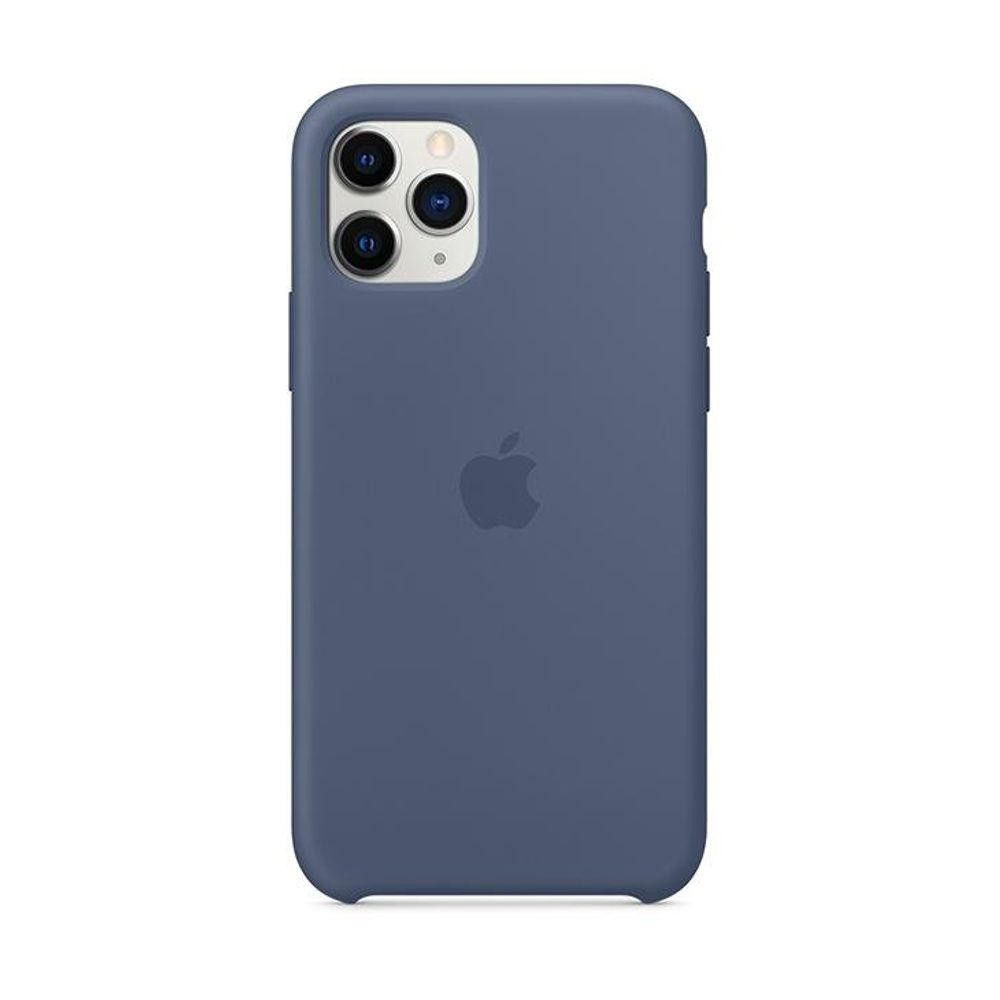 40498-1-capa-iphone-11-pro-apple-silicone-azul