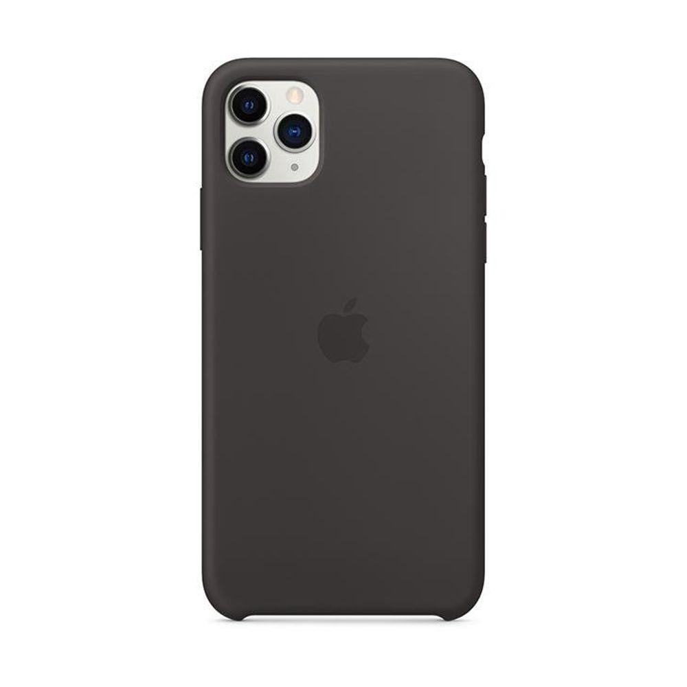 40502-1-capa-iphone-11-pro-max-apple-silicone-preto