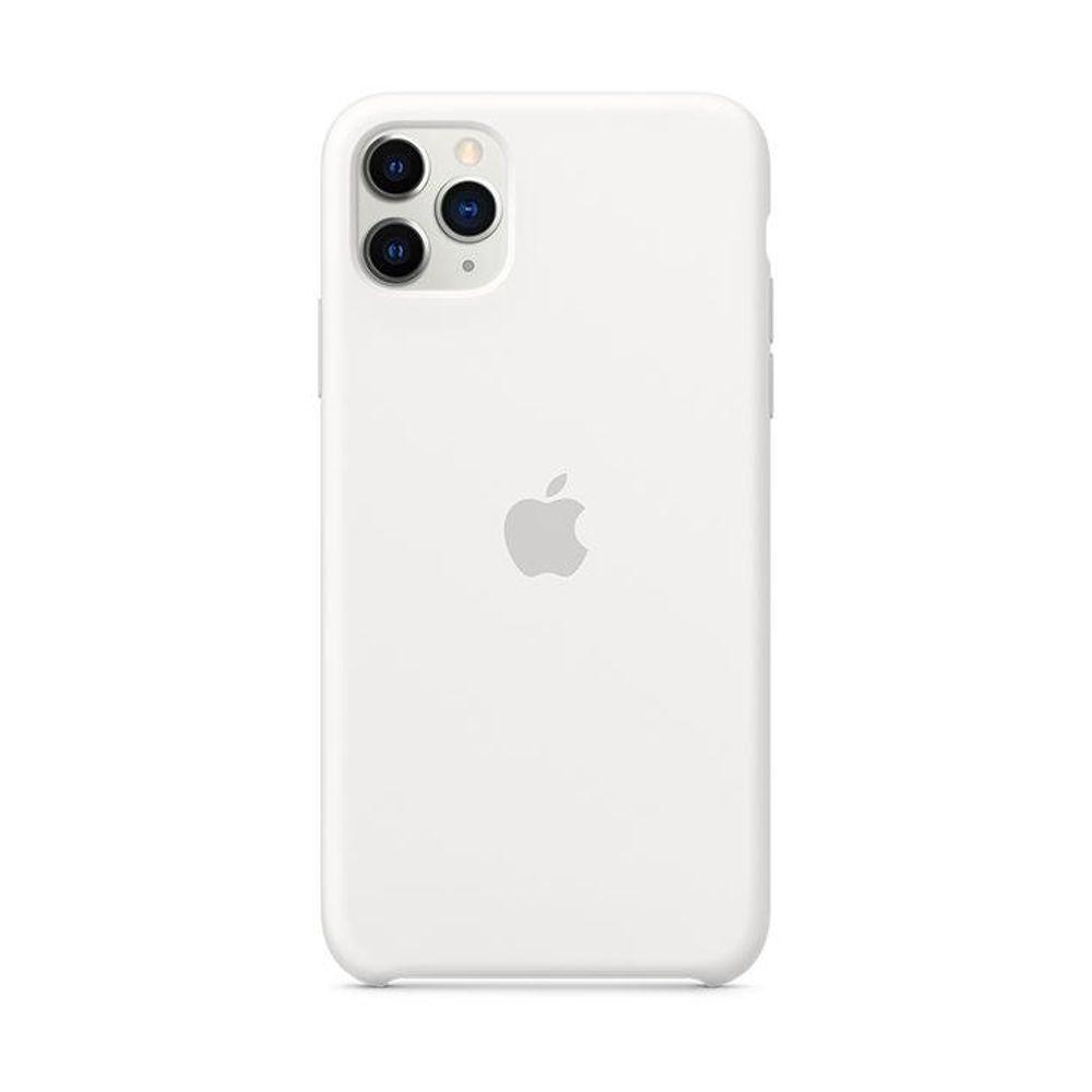 40503-01-capa-iphone-11-pro-max-apple-silicone-branco