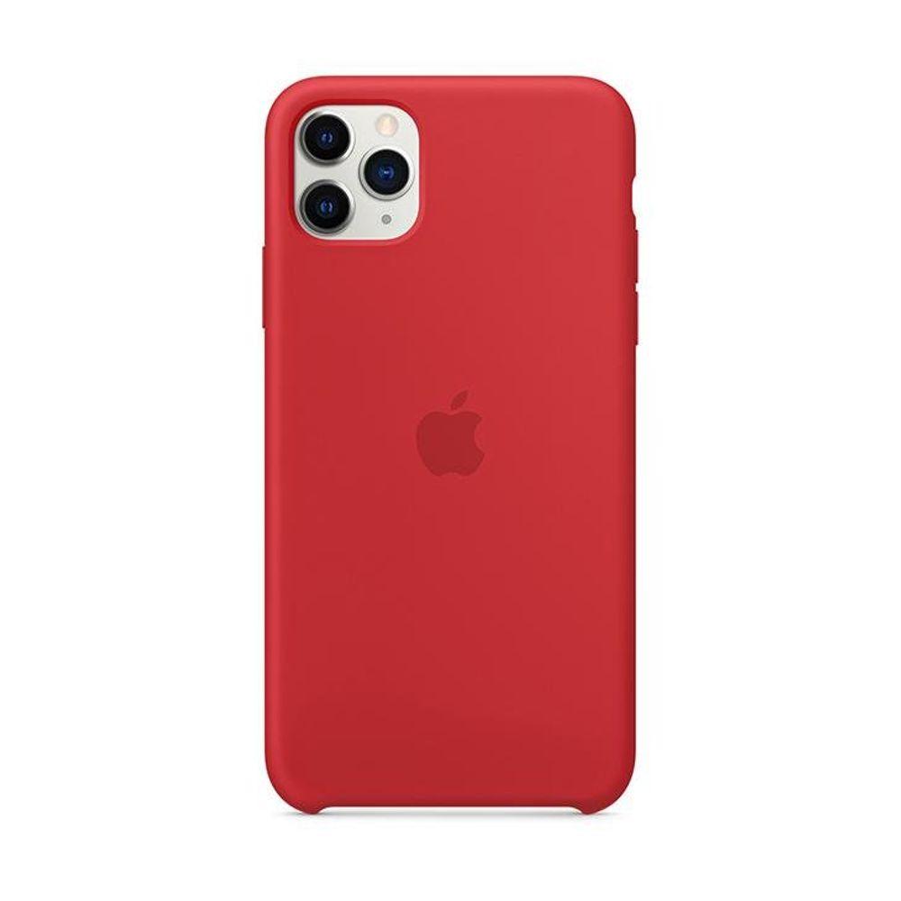 40504-1-capa-iphone-11-pro-max-apple-silicone-vermelho