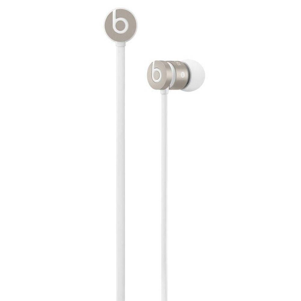 31682-1-fone-de-ouvido-beats-urbeats2-in-ear-gold