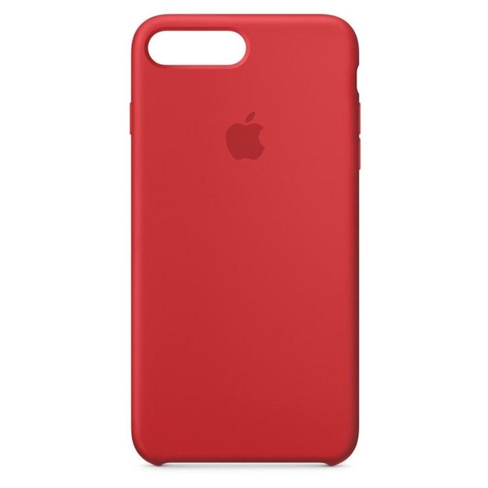 34497-1-capa-para-iphone-8-plus-7-plus-vermelho-silicone-apple-mqh12zm-a