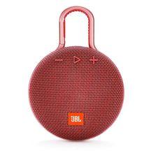 38107-01-caixa-de-som-portatil-jbl-clip-3-com-bluetooth-red-min