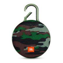 38110-01-caixa-de-som-portatil-jbl-clip-3-squad-camuflada-com-bluetooth-min