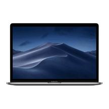 MacBook-Pro-Retina-Apple-154--Cinza-Espacial---SSD-256GB-16GB-RAM-Intel-Core-i7-Touch-Bar-e-Touch-ID---MV902BZ-A