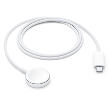 Carregador-Magnetico-para-Apple-Watch---Cabo-USB-C-1m