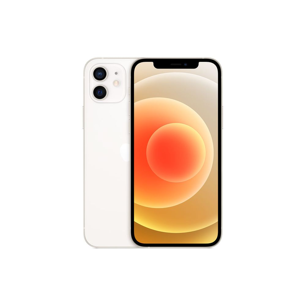 iPhone-12-Apple-Branco-64GB-Desbloqueado---MGJ63BZ-A