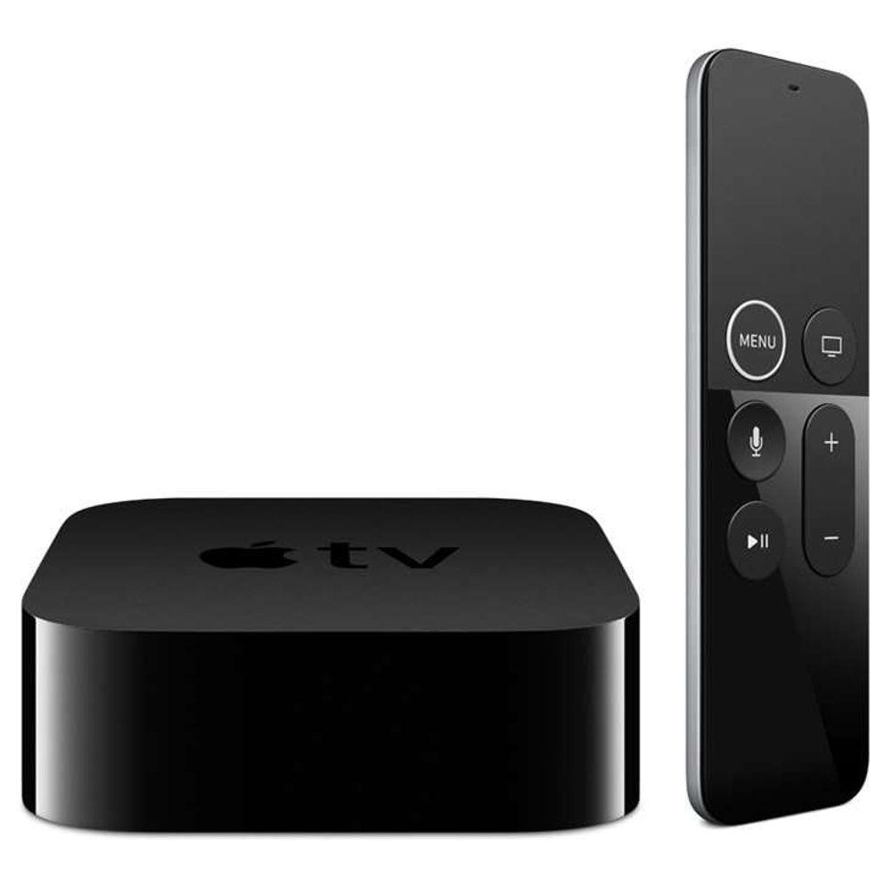 34406-01-apple-tv-4k-64-gb-mp7p2bz-a-min