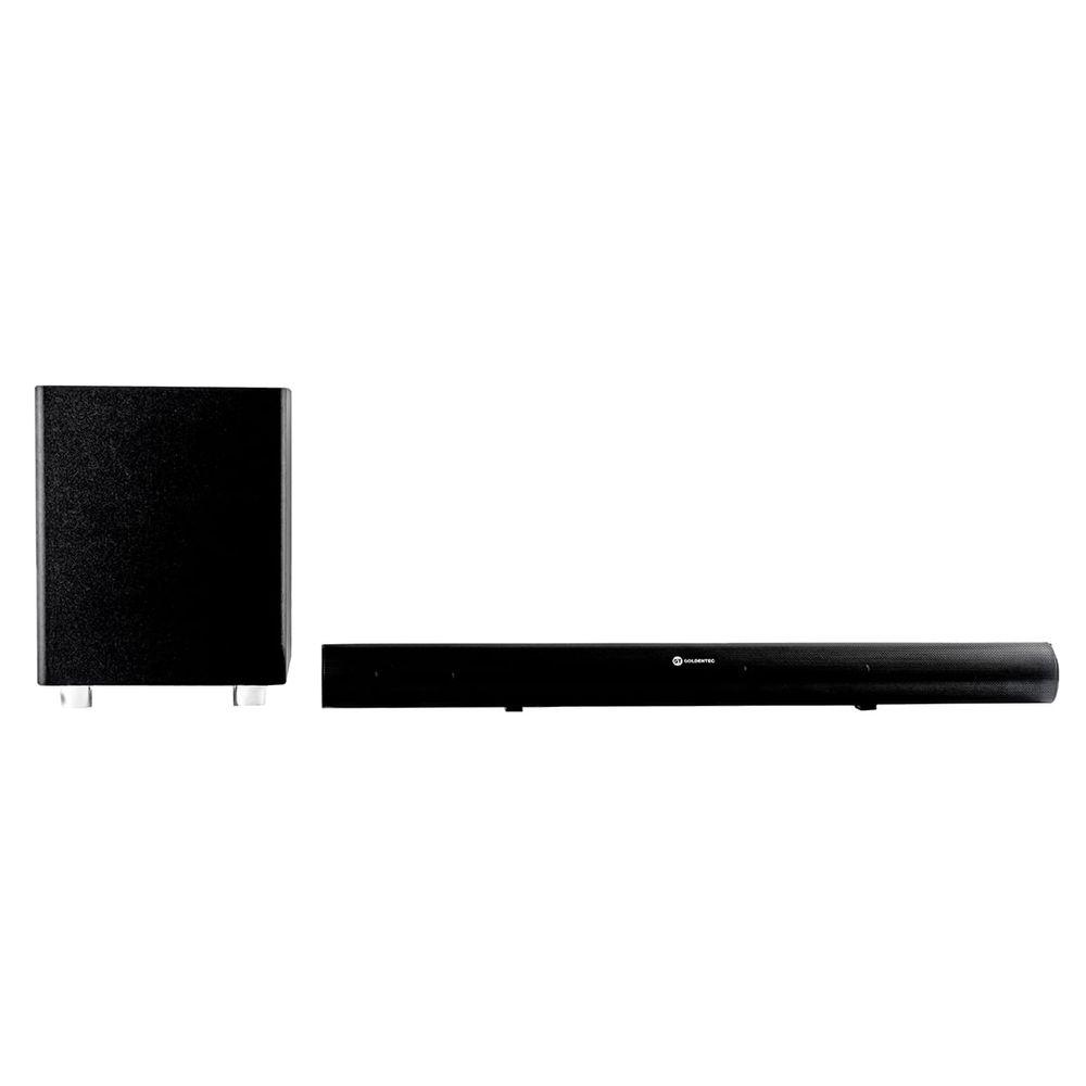 soundbar-goldentec-sbg03-280w-com-subwoofer-sem-fio-bluetooth-e-entrada-optica-39554-2