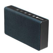 Caixa-de-Som-Bluetooth-20W-RMS-Goldentec-GT-Inspire-3-Grafite
