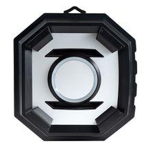 caixas-de-som-gt-soundbox-60w-bluetooth-preta-2