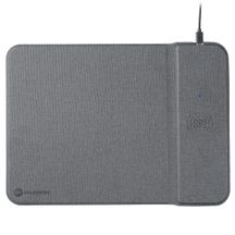 mousepad-gt-charger-1
