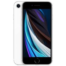 "iPhone-SE-Apple-128GB-Branco---Camera-12MP-Tela-47""-iOS-13"