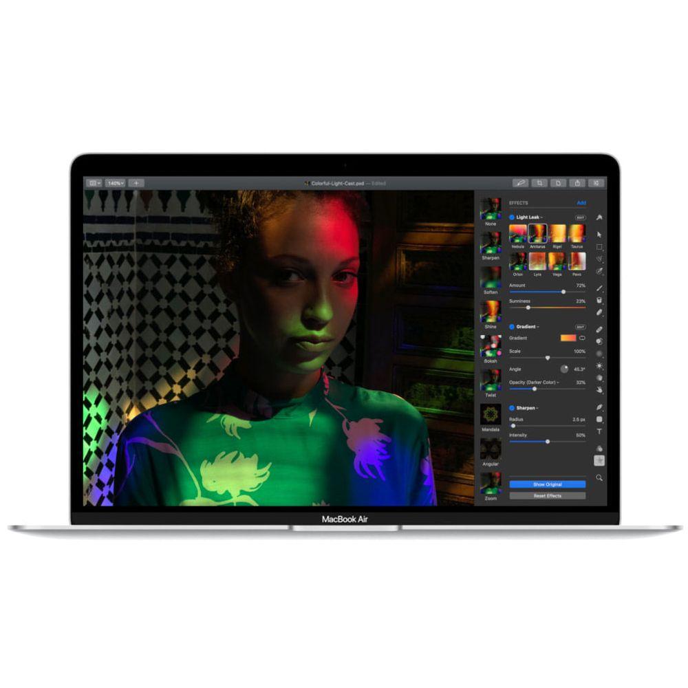MacBook-Air-133--Intel-Core-I5-Dual-Core-16-GHz-8GB-RAM-128-GB-SSD-MRE82BZ-A