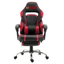 cadeira-gamer-gt-red