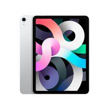 iPad-Air-4-Apple-Tela-Liquid-Retina-109-64GB-WI-FI-Prata