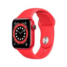Apple-Watch-Series-6-GPS-40mm-Caixa-Red-de-Aluminio-com-Pulseira-Esportiva-Red