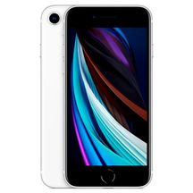 iPhone-SE-Apple-Branco-64GB-Desbloqueado---MHGQ3BR-A