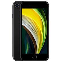 iPhone-SE-Apple-Preto-64GB-Desbloqueado---MHGP3BR-A