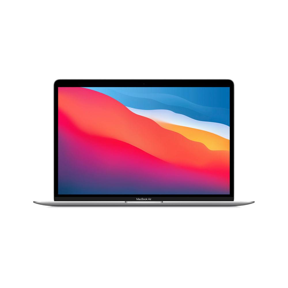macbook-air-apple-m1-8gb-256gb-ssd-13-macos-prata-mgn93bz-a-1