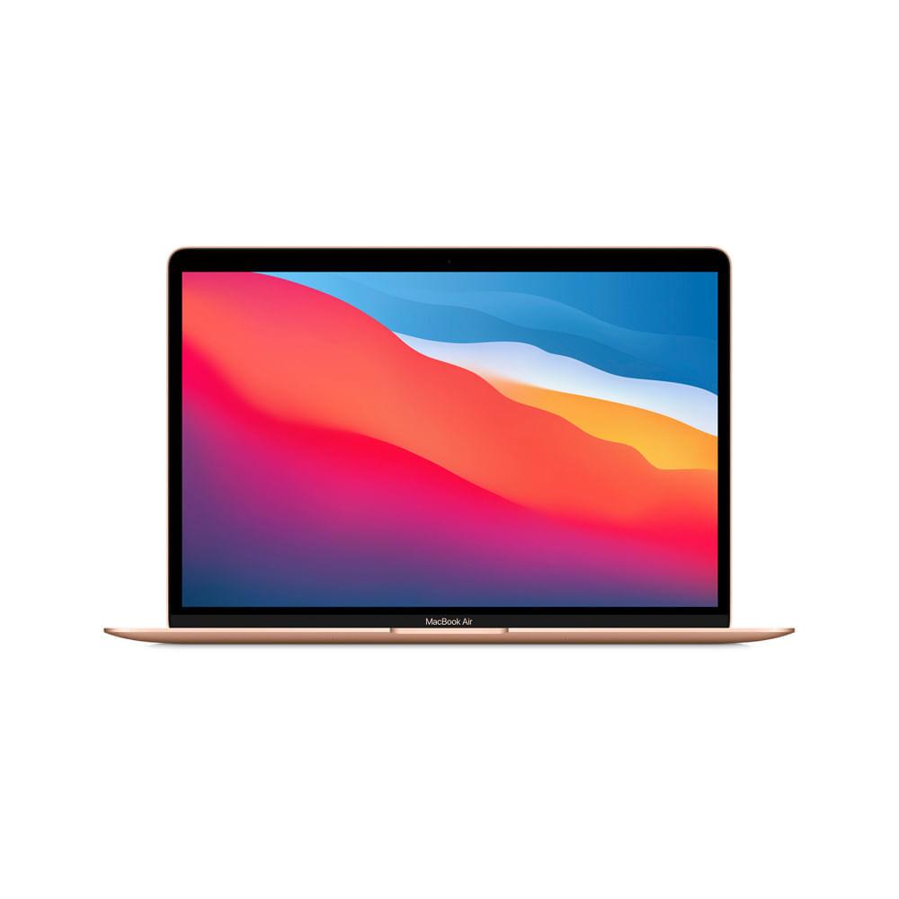 macbook-air-apple-m1-8gb-256gb-ssd-13-macos-dourado-mgnd3bz-a-1