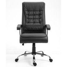 cadeira-presidente-premium-comfort-1