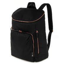 mochila-p-notebook-ate-15-6-gt-black-rose-1
