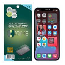 Pelicula-de-Vidro-Temperado-Premium-HPrime-para-Apple-iPhone-12-Pro-Max-67-