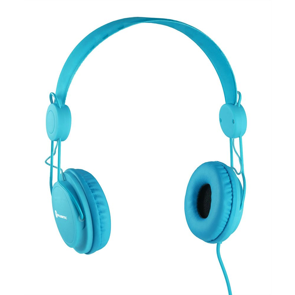 Headset-Goldentec-GT-Soul-Colors-Azul