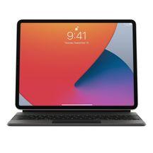 Capa-com-Teclado-Magic-Keyboard-Apple-iPad-Pro-129-Preto---MXQU2BZ-A