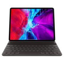 smart-folio-keyboard-com-teclado-apple-ipad-pro-11-preto-42208-1