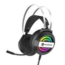 headset-gamer-goldentec-space-04