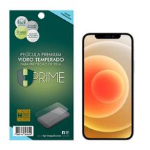 pelicula-de-vidro-temperado-premium-hprime-para-apple-iphone-12-mini-5-4