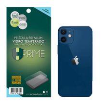 pelicula-de-vidro-temperado-premium-protetora-hprime-para-apple-iphone-12-mini-5-4-verso-01