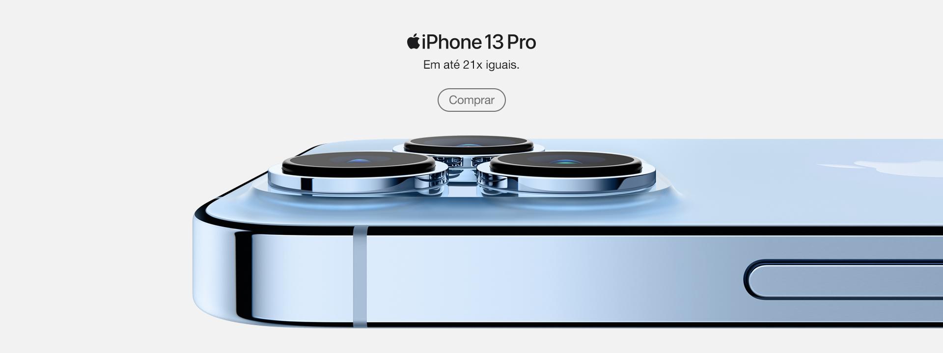 iphone 13 - pro lanc