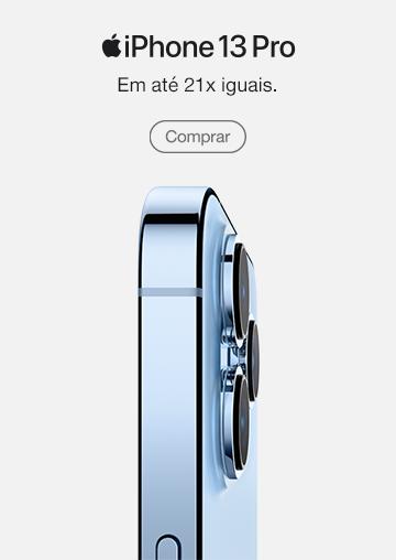 iphone 13 pro lanc