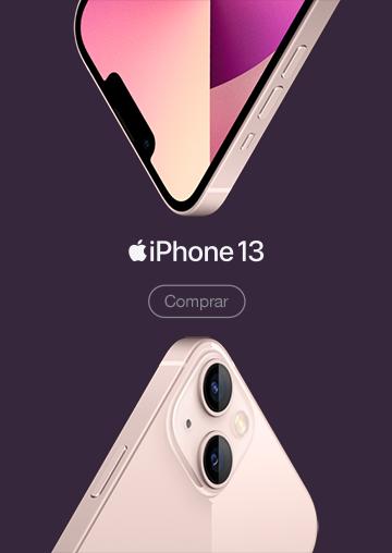 iphone 13 lanc